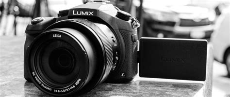 best superzoom the best superzoom cameras of 2016 reviewed cameras