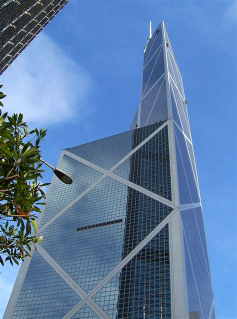 bank of china tower file bank of china tower daytime jpg wikimedia commons