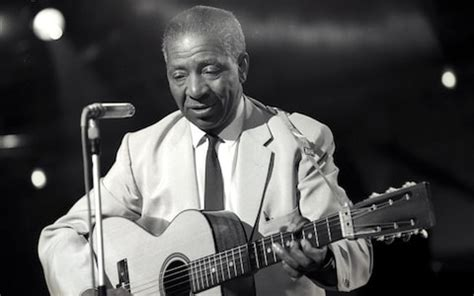 greatest house music of all time lonnie johnson the greatest guitarists of all time in