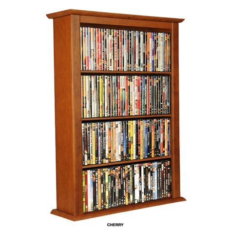 In Wall Media Cabinet by Venture Horizon Single Wall Mounted Media Cabinet Various