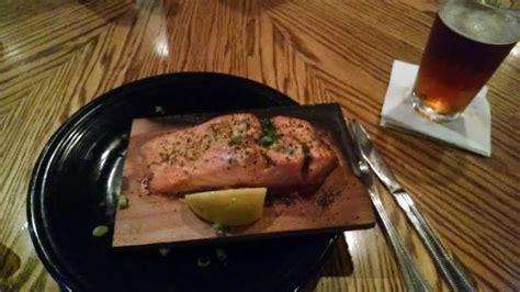 montana rib and chop house montana s rib and chop house billings menu prices restaurant reviews tripadvisor