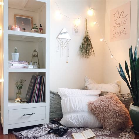 pretty bedrooms tumblr tumblr bedrooms pretty inspired rooms this is like goals