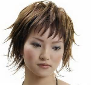 wispy haircuts for wispy medium hairstyles posted in wispy medium hairstyles