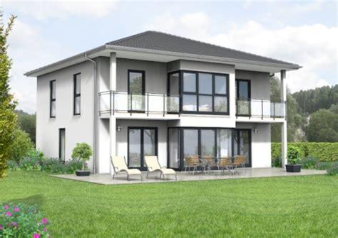 moderne häuser mit walmdach bauset bauset hausplaner meinhausplaner walmdachhaus