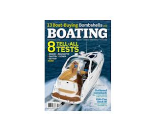free boating magazine get a free 1 year subscription to boating magazine free
