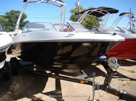 boats for sale in bossier city louisiana bayliner 195 boats for sale in bossier city louisiana