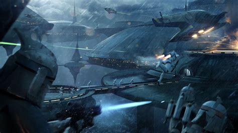 star wars battlefront ii 1780894821 star wars battlefront ii officially revealed with new