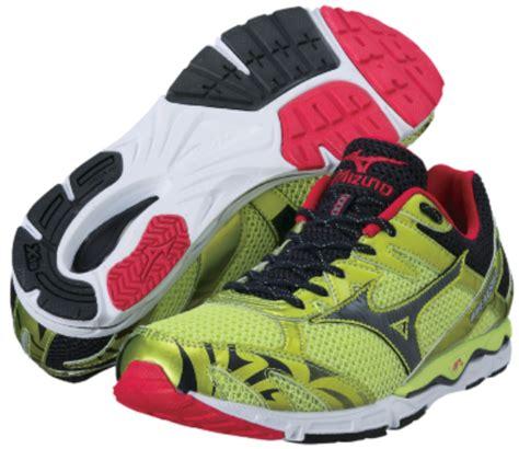 Sepatu Running Mizuno 25 sepatu mizuno wave musha 4 sepatu mizuno