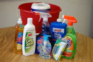 bedding kits home cleaning kits housing for seniors