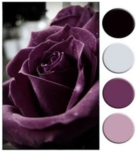 purple black white and silver bedroom black color palette on pinterest tan color palettes brown color palettes and taupe