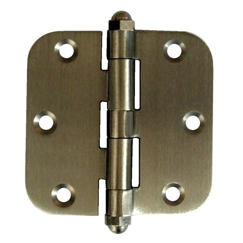 adjustable door hinges door hinges emtek hager and sure loc door hinges