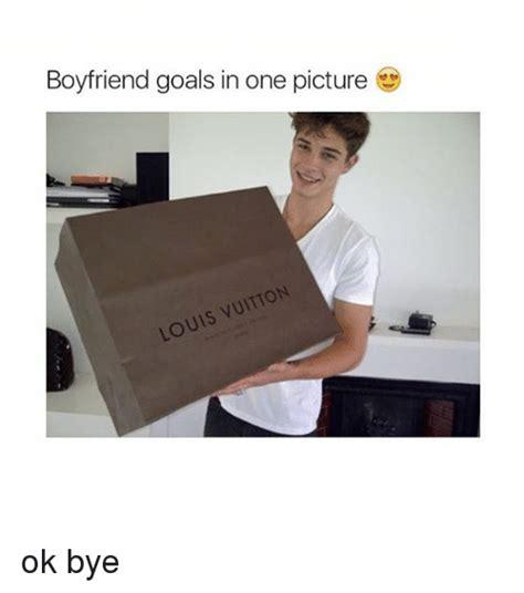 imagenes ok bye 25 best memes about girl memes girl memes