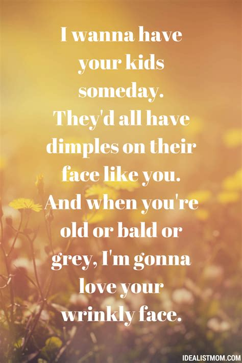 Popular Love Song Quotes by Best Love Song Quotes Pictures To Pin On Pinterest
