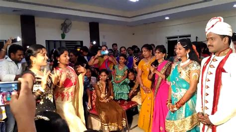 Wedding Song Entry by Best Wedding Entry Song