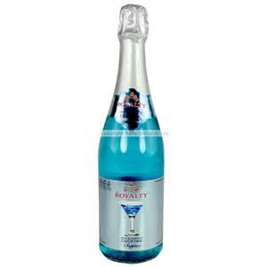 pin blue summer mocktail virgin drink recipe on pinterest