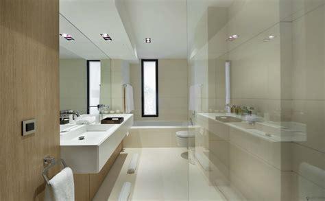 luxury contemporary villa   french riviera