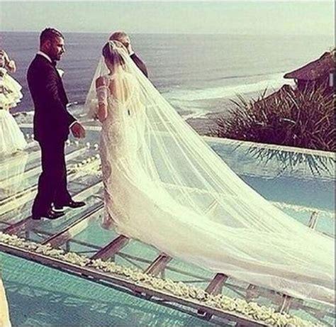 Myriam Fares and Dany Mitri's Wedding   Arabia Weddings