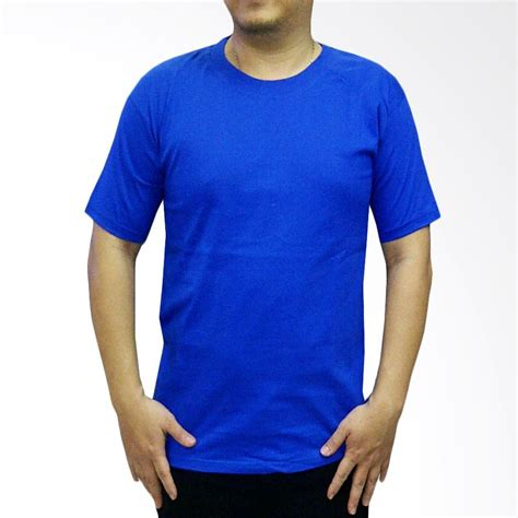 T Shirt Kaos Pria Lengan Pendek Stay Simple 1 harga vm polos o neck simple black kaos pria diskon 7 setiap hari diskon 5 setiap