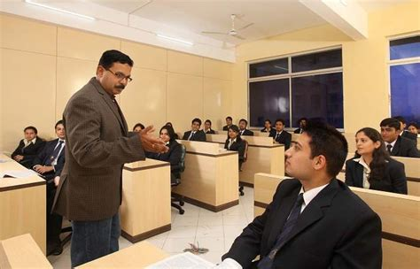 Scit Executive Mba by Scit Pune