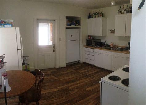 Palmers Kitchens 7 palmer kitchen bobcat rentals athens ohio apartments