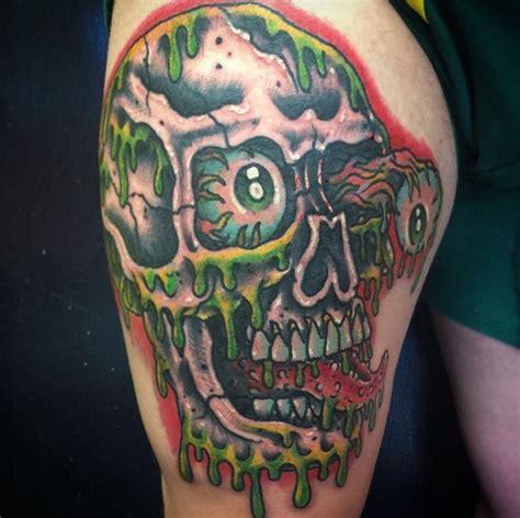 tattoo goo locations victory tattoo 42 photos tattoo 222 n chadbourne