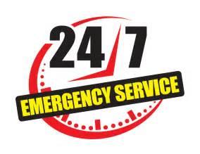emergency plumber emergency plumbing 24 7