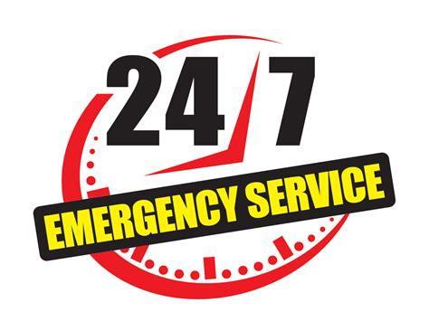 Plumbing Emergency Service by Emergency Plumbing 24 7 Service 247 Plumbing Emergency
