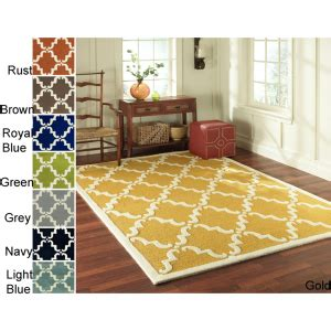 yellow patterned rug patterned rug the cheap apartment