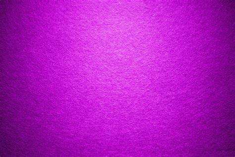 Plain Rug Soft Purple Carpet Texture Background Photohdx