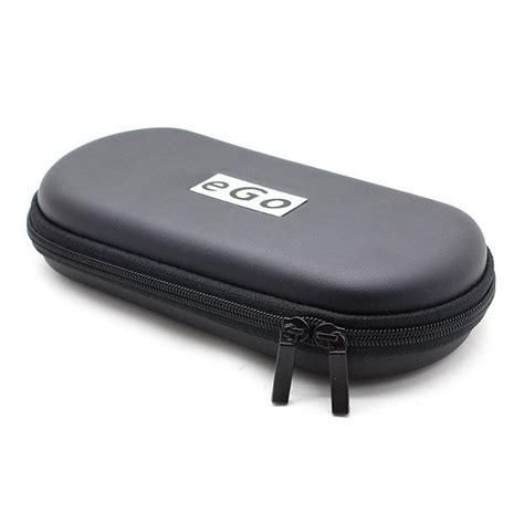 Tas Untuk Vape tas untuk vape size l black jakartanotebook