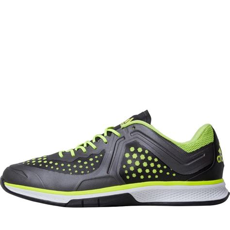 Adizero Counterblast 7 by Buy Adidas Mens Adizero Counterblast 7 Lightweight Indoor
