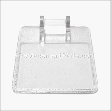 bench grinder eye shields craftsman 257192110 parts list and diagram ereplacementparts com