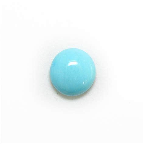 turquoise gemstone turquoise