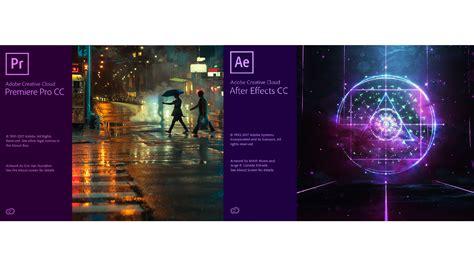membuat logo berputar di adobe premiere how to add text in adobe premiere cc 2018 image