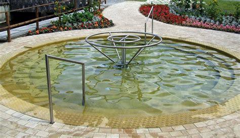 Garten Landschaftsbau Ausbildung Koblenz by Referenzen Garten Landschaftsbau M 246 Nninghoff