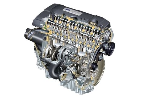 Who Makes Volvo Engines Pictures Of Volvo B6324s 800x600