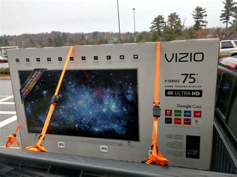 official calibration of the vizio p series avs home official vizio 2016 p series owners thread uhd hdr dv no