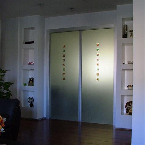 ingresso soggiorno foto ingresso soggiorno cucina di essedi costruzioni s