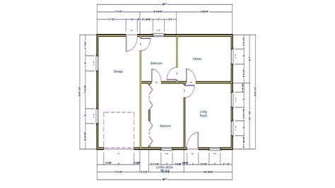 easy to build small house plans simple house plans small house plans simple house plans