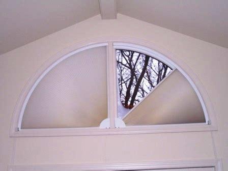 round half l shades window blind 187 round window blinds inspiring photos