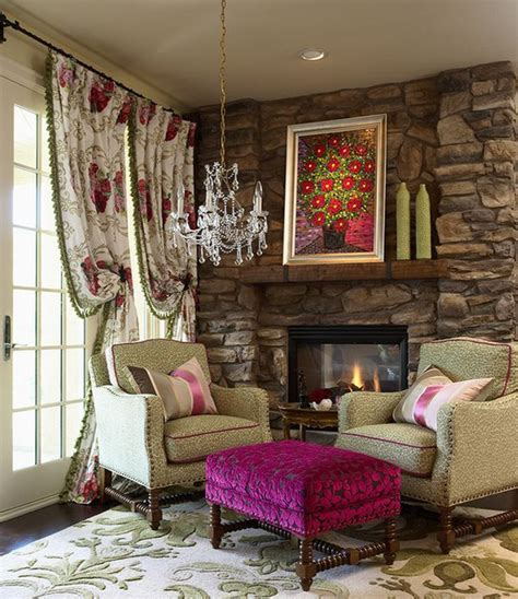 eclectic interiors colors of nature contemporary interiors with a dash of