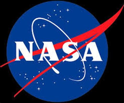 10 interesting facts about the floor 10 interesting nasa facts my interesting facts