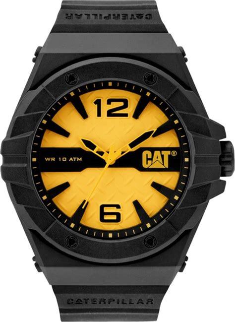 Cat Lb111 21 731 Original cat lc 111 21 731 spirit for buy cat lc 111