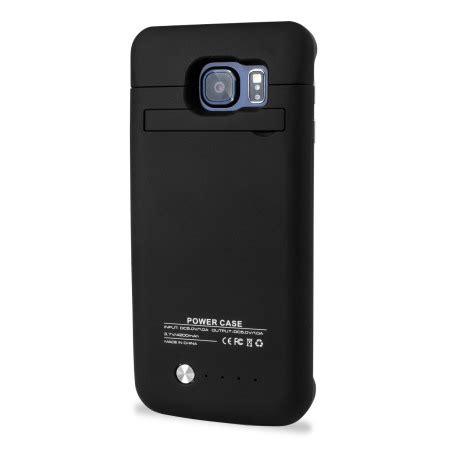 Power Bank Samsung Dibawah 200 Ribu samsung galaxy s6 power bank 4 200mah black
