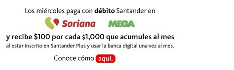 banco santander supernet supernet santander mexico dogs cuteness daily quotes