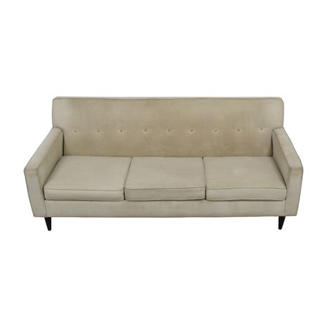 max home sofa max home dublin sofa s furniture
