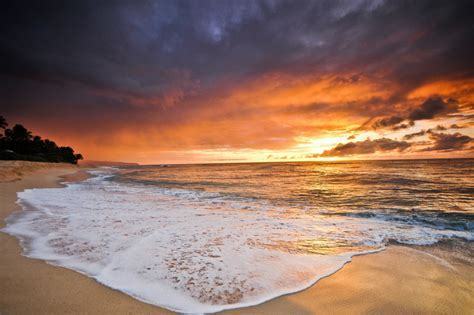 The Top 3 Oahu Beaches for Weddings   A Rainbow In Paradise