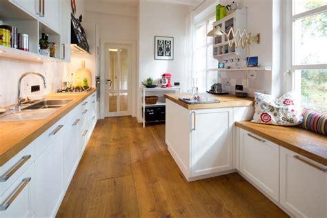 Youtube Kitchen Design k 252 chen traditionell klocke
