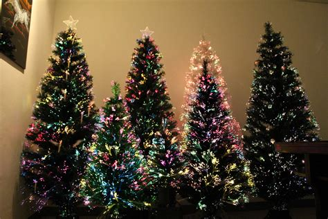 where to buy fiber optic christmas trees fiber optics tree philippines