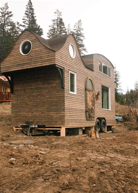 esket tiny house esk et tiny house tiny living